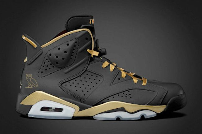 These kicks are dope. We are giving away shoes in our airjordangiveaway.com contest to give back. Please spread the word.