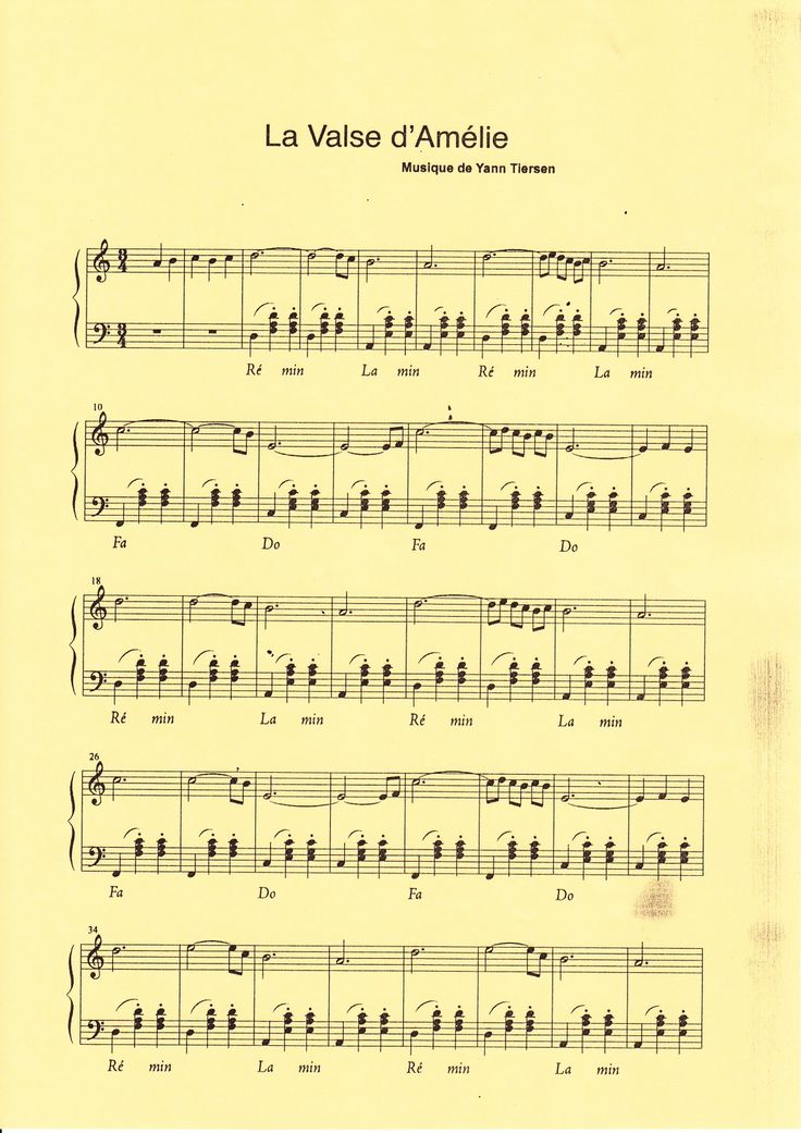 110 best Canciones images on Pinterest Sheet music, Violin sheet - sample cricket score sheet