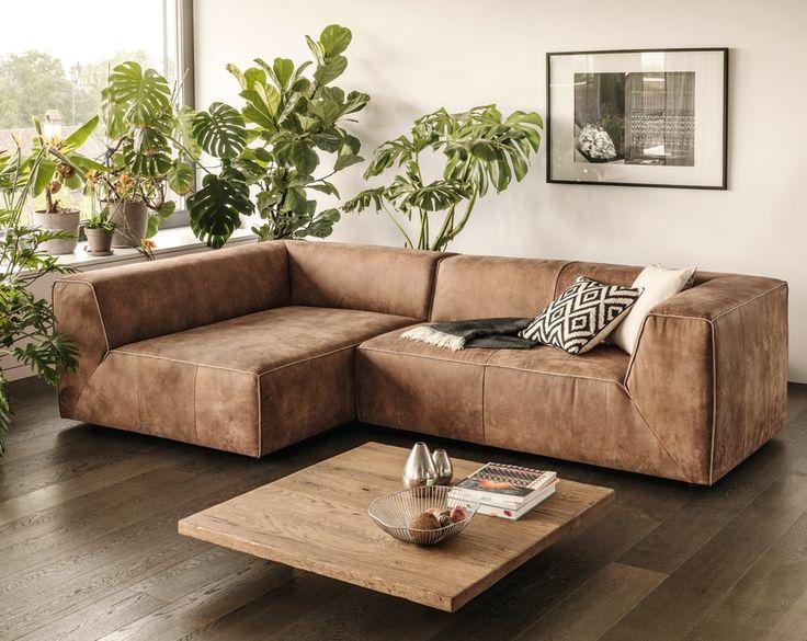 23 best Wohnzimmer mit Erdfarben images on Pinterest Home - wandgestaltung wohnzimmer braun grau