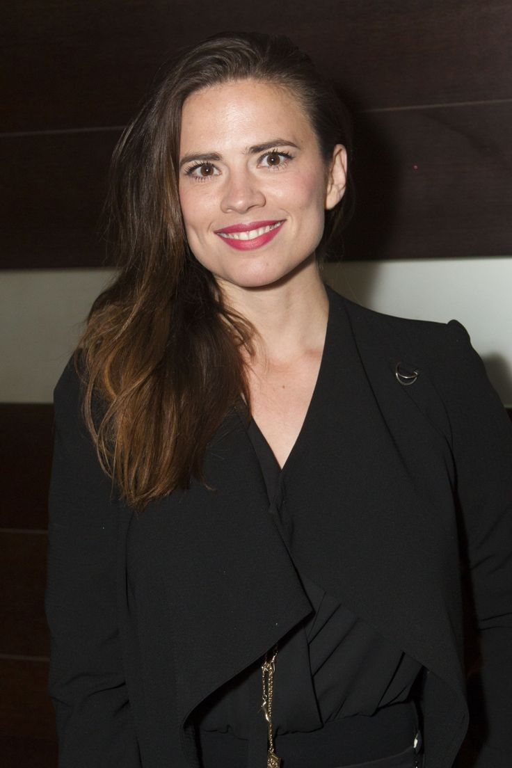 Hayley Atwell nudes (21 photo) Hacked, YouTube, in bikini