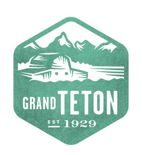 love grand teton. love this.