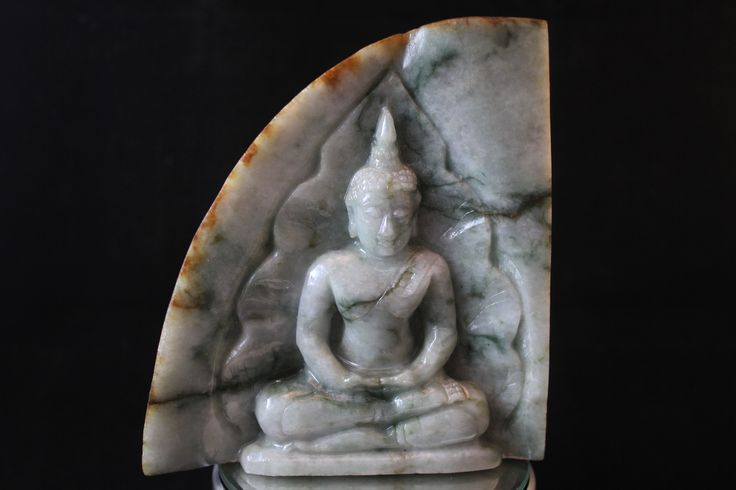 Best jadeite jade carving images on pinterest