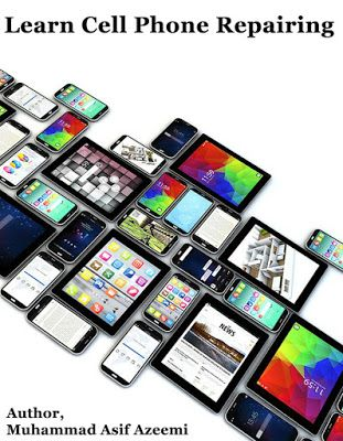 cell phone repair notes pdf