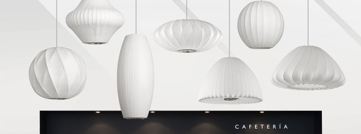 Massmi | Fabricante iluminación decorativa » KAMI  Coleccion Lampara de Suspension #vanguardia #iluminacion