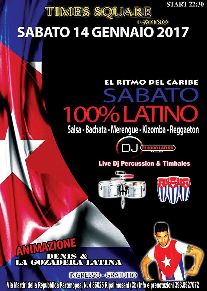 http://www.moliselive.com/2017/01/times-square-salsa-bachata-kizomba.html