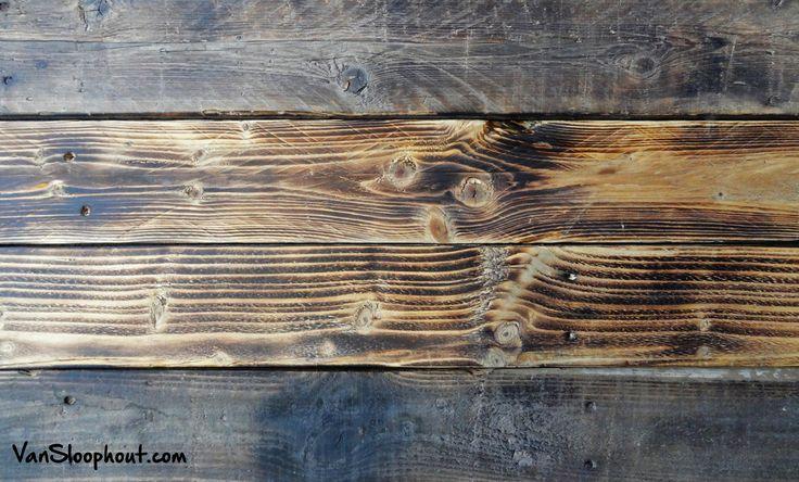 20 beste idee n over planken muren op pinterest beplankte muren houten plank muren en - Zen doucheruimte ...
