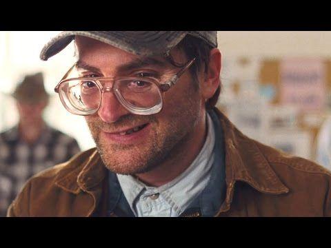 CUT BANK Trailer (Liam Hemsworth, John Malkovich - 2015) - YouTube