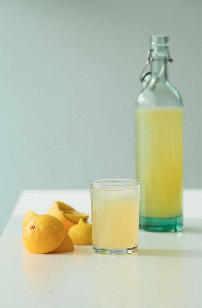 The Best Lemonade. Something to try