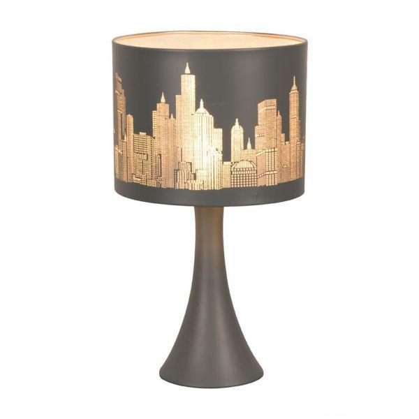 20 Calme Lampe De Chevet Tactile Conforama Collection Lamp Lamp Shade Decor