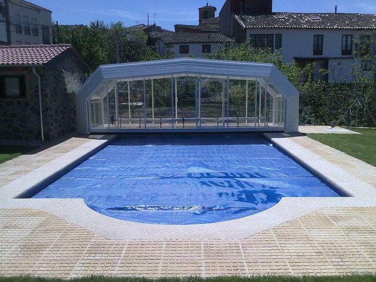 1000 ideias sobre lona para piscina no pinterest for Lonas para piscinas desmontables