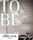 Elite to Be catalogo Eno | Dasar tavolo in legno massiccio di rovere o suarelite, TO BE