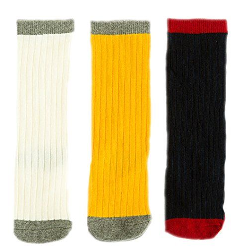 Sept.Filles Unisex Baby Stockings Tube Socks 3 Packs (M(3-5y), B) Sept.Filles http://www.amazon.com/dp/B019SL8V6Q/ref=cm_sw_r_pi_dp_99vZwb1Z6K5TZ