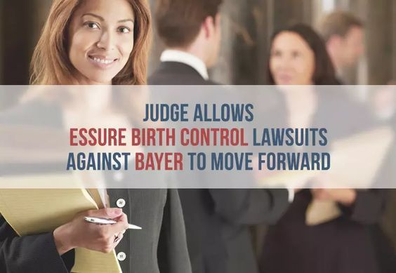 news-essure-bayer-lawsuits