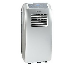 Library portable air conditioners 28 images sharp cv 2p10sx 10 library portable air conditioners fandeluxe Image collections