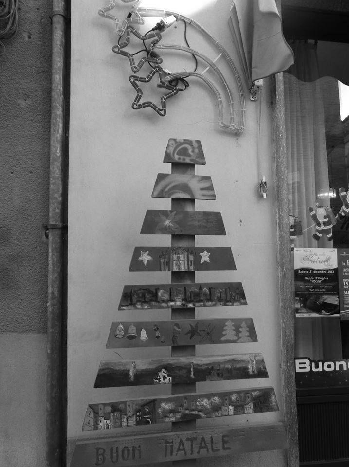 Photo Contest 2013 - Christmas in Langhe and Roero- http://www.langheroero.it/Sezione.jsp?titolo=Stappa+e+Scatta&idSezione=804