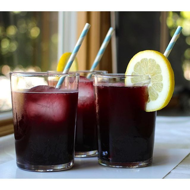 1000 images about aronia on pinterest fruit juice the. Black Bedroom Furniture Sets. Home Design Ideas