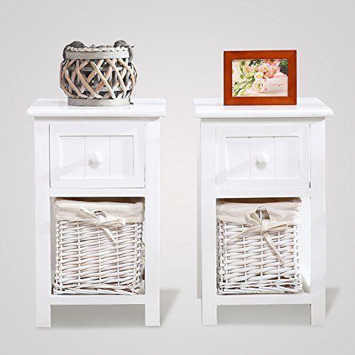 147 best meubles et accessoires déco images on Pinterest Posters - meuble de rangement avec tiroir