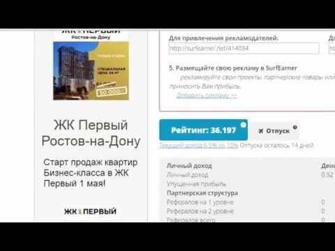Приветствую Собачек ВК и Спамеров !!! Борис