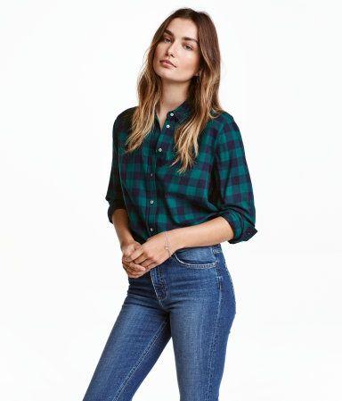 207 best 2 0 1 8 w i s h l i s t images on pinterest for Athletic cut flannel shirts