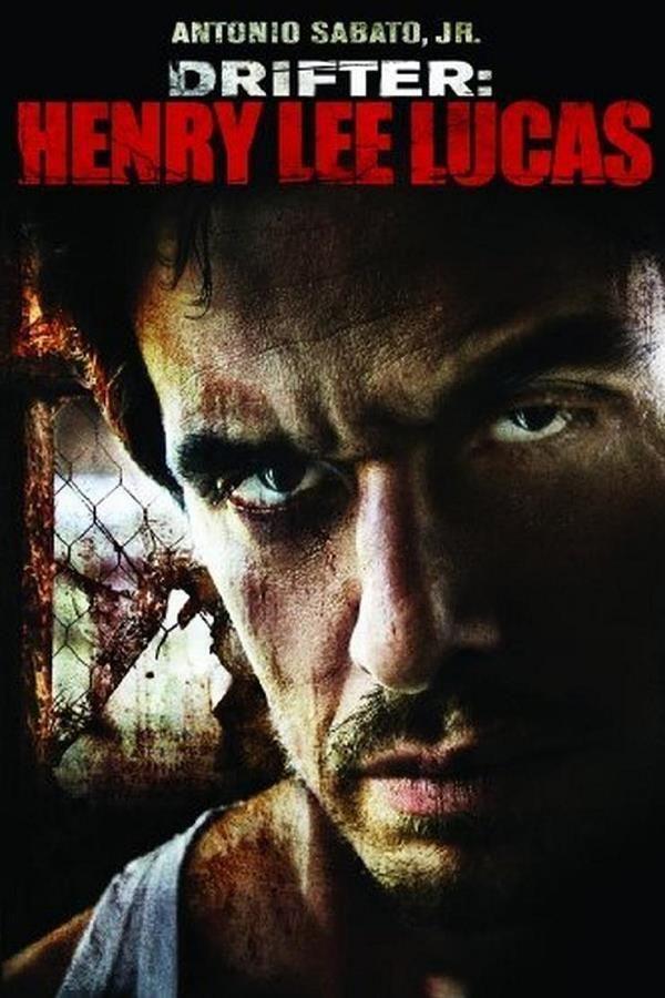 Drifter: Henry Lee Lucas  Henry a toujours vécu dans la violence. Devenu adulte et avec la complicité de son meilleur ami et de sa fiancée, il devient un serial killer dans le sud des Etats-Unis. Confessant des centaines de meurtres dans tout le pays, Henry dévoilera au monde sa face la plus ignoble...  Téléchargez gratuitement + de 12 800 Films Différents En Français sur lestopfilms.com