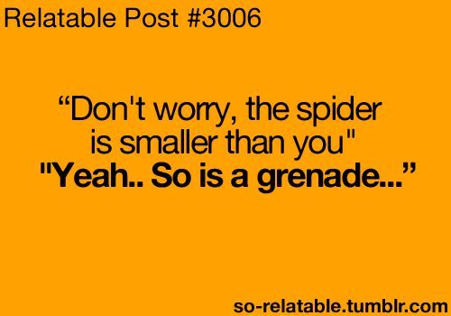 Photo: Follow us for more -->> +Teenager Posts: