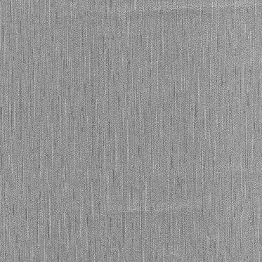 Papel pintado entelado liso gris plata papel for Papel pintado blanco liso