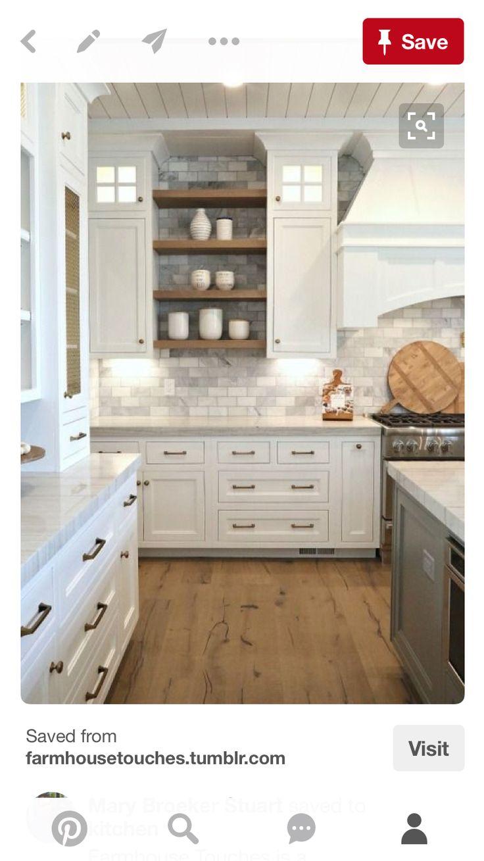 best kitchen images on pinterest kitchen remodeling alder
