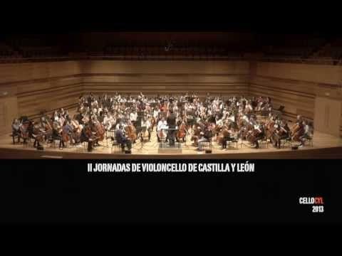 "Pulp Fiction soundtrack; Open Theme ""Misirlou""; Cellocyl 2013 - YouTube"