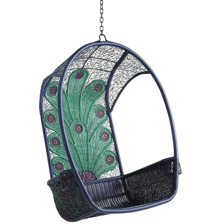 Hammock Chair Stand Adjustable Eddie Bauer Rocking Best 25+ Hanging Ideas Only On Pinterest | Stand, And ...