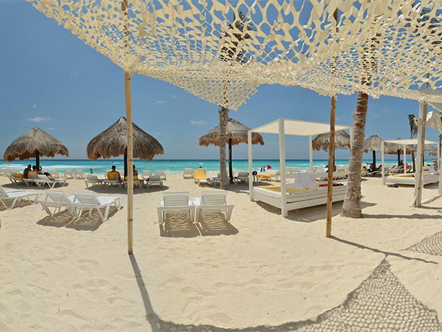 Groupon+All+Inclusive+Vacations