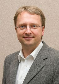 Thomas Vogt, Uni Mainz: Kreativität, Interdisziplinarität