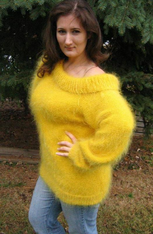 angora cougar women It's official age is irrelevant when it comes to women and beauty that is who has the hottest bikini-clad hard body at this very moment it's 48 ye.