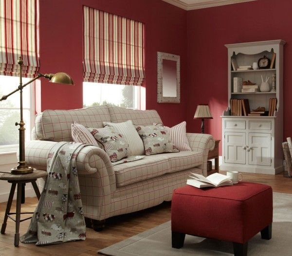 iLiv Henley Peony Collection - Perfect for the summer inspired homes