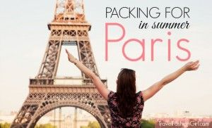 packing-for-paris, travel packing tips for Europe, travel tips, packing tips , Paris tips, travel luggage essentials, vacation packing tips