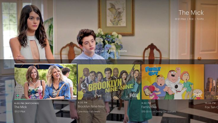 Hulu is getting ready to roll out a live TV service. Will Netflix follow?