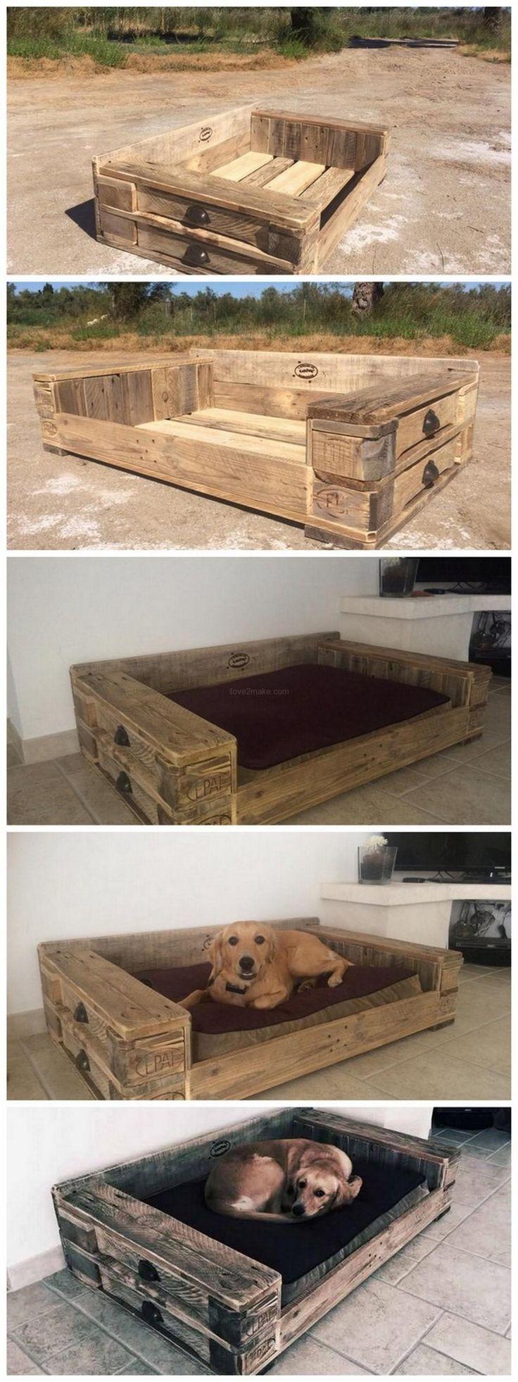 nagyban egy kis háttámlaszivaccsal kitűnő kanapé a teraszra!
