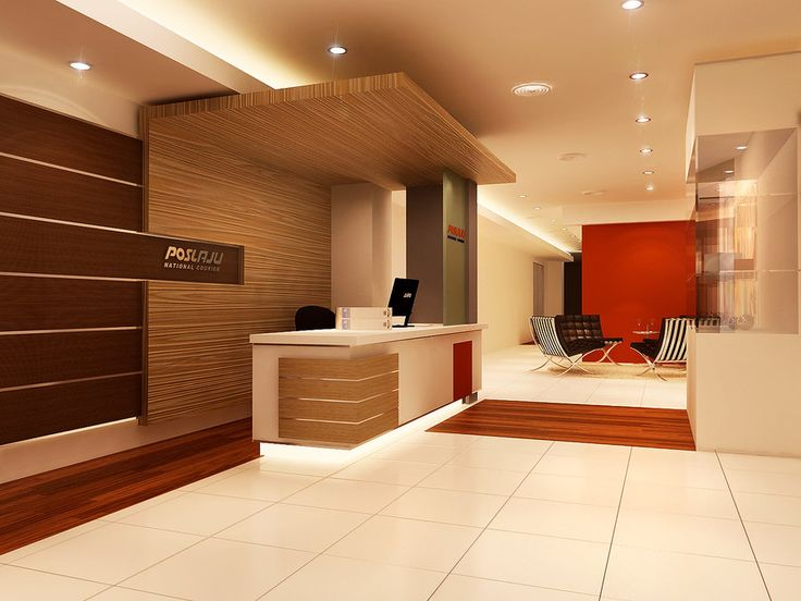 office reception area reception areas office. proposed interior design for pos laju office it is just rebranding the old find this pin and more on reception areas area f