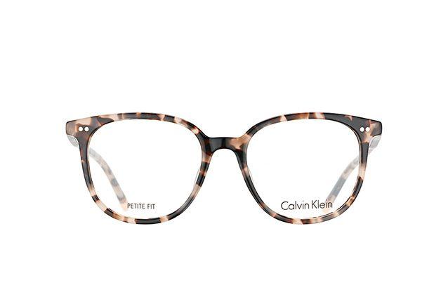 Calvin Klein CK 5939 669 Brillen online bestellen. Kostenlose Lieferung und 30 Tage Geld-zurück-Garantie.