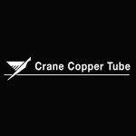 Jual pipa tembaga crane, pipa ac copper coil tube harga murah di Tangerang