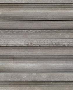 timber decking seamless texture                                                                                                                                                                                 More