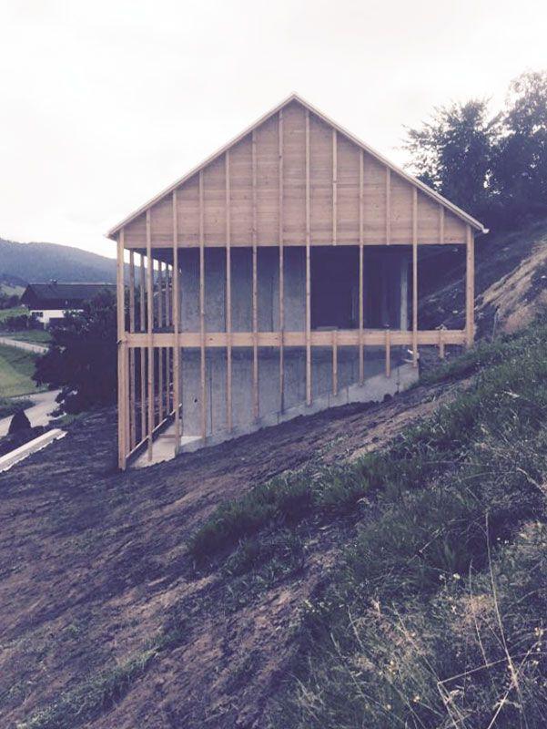 Aktuell | Architekten Innauer Matt