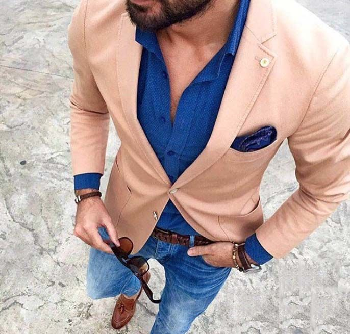 urban style // mens fashion // city boys // urban men // watches // sun glasses // cool kids // mens accessories // city boys //