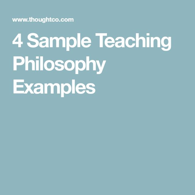 a personal narrative on coaching philosophy Coaching philosophy assignment this assessment presents my personal coaching philosophy and seeks to justify this through a number of.
