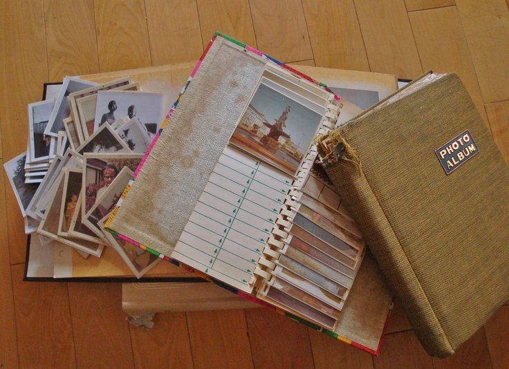 91 best images about organizing tips for your photo for Fewell custom homes