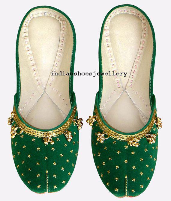 women shoes indian shoes