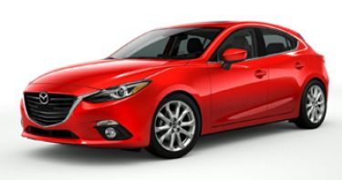 The all-new Mazda3 is available to test drive now at Essex Mazda in our Lakeside and Rayleigh showrooms.