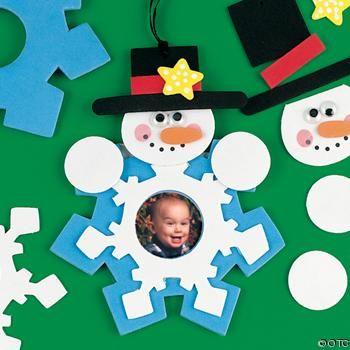Várias sugestões de lembrancinhas de natal feitas com EVA. São 07 páginas cheias de ideias natalinas, cada uma mais linda que a outra!