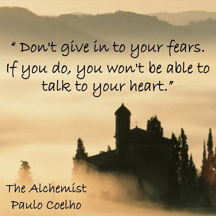Paulo Coelho Daily Quotes Zitate über Das Leben