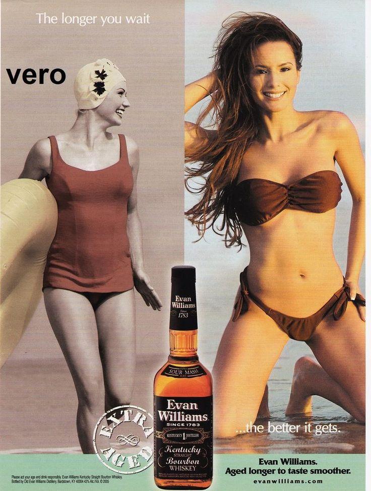 the issue of sex in advertising See bem & bern, sex-segregated want ads: do they discourage female   title vii authorizes the commission periodically to issue.