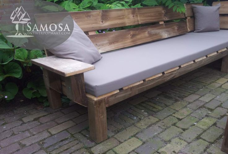 luijckx Samosa ontwerp op maat 3